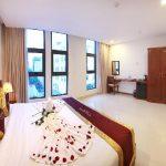 Khách sạn Tolia Đà Nẵng