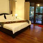 PhuBachiang Golf & Resort Pakse Laos