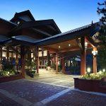 Redang Island Resort Malaysia