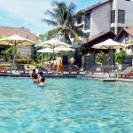Sa Huynh Resort Quảng Ngãi