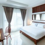 S 2 Modern Boutique Hotel Laos
