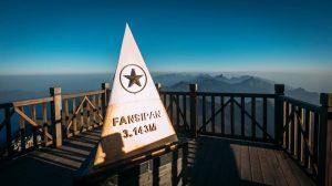 Tổng hợp các địa điểm du lịch Sapa nhất định phải đến một lần trong đời