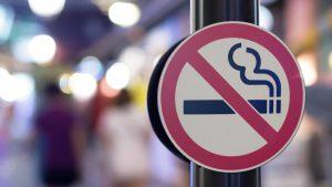 Những điều cấm kỵ ở Singapore mà mọi du khách cần nhớ