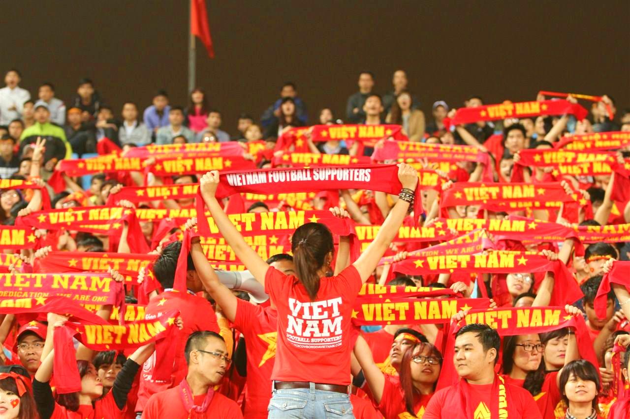 Tour xem bóng đá Đà Nẵng – Lao Bảo – Savannakhet – Buriram 4N3Đ | Đồng hành cùng U23 Việt Nam