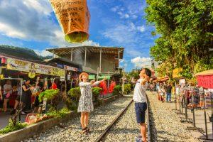 Đi Đài Loan có gì hay và những trải nghiệm không thể bỏ qua