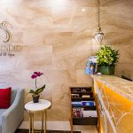 Splendid Hotel & Spa Hanoi