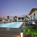 Khách sạn Villa De Khaosan by Chillax Thái Lan