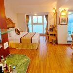 Khách sạn Bali Nha Trang