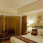 Khách sạn Dynasty Thái Lan