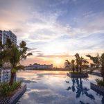 Khách sạn FLC Grand Thanh Hóa