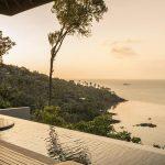 Four Seasons Resort Koh Samui Thái Lan