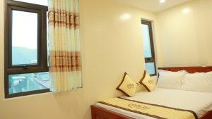Khách sạn Gold – Cao Bằng