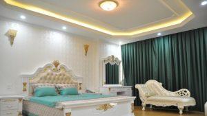 Khách sạn Phượng Hoàng Thanh Hóa