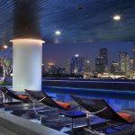 Khách sạn Pullman Bangkok Hotel G Thái Lan