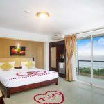 Khách sạn Golden Lotus ( Sen Vàng) Nha Trang