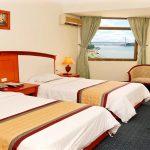 Khách sạn Vân Hải Quảng Ninh