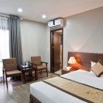Khách sạn Victor Hà Nội