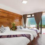 Khách sạn Village Sapa
