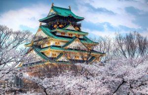 Gợi ý lịch trình du lịch Nhật Bản 5N4Đ tự túc, tiết kiệm