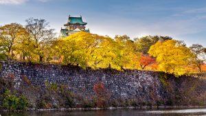 Khám phá cảnh đẹp mùa thu Nhật Bản qua những điểm đến hấp dẫn nhất