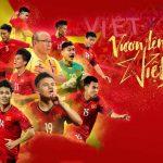 Tour xem bóng đá Đà Nẵng – Lao Bảo – Savannakhet – Buriram 4N3Đ | Cháy hết mình cùng U23 VN đoạt vé Olympic Tokyo 2020