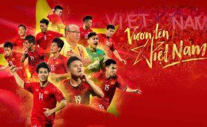 Tour Bangkok 3 ngày 2 đêm: Cháy hết mình cùng tuyển Việt Nam tại vòng loại World Cup 2022
