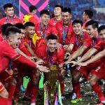 Tour cổ vũ bóng đá Đà Nẵng – Bangkok – Buriram 4N3Đ | Góp lửa cùng đội tuyển U23 VN đoạt vé Olympic Tokyo 2020