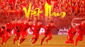 Tour Thái Lan: Khám phá xứ Chùa Vàng + Cổ Vũ Đội Tuyển Việt Nam tại Vòng loại World Cup 2022