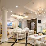 Viola Royal Hotel & Spa Hanoi