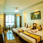 Khách sạn Harmony Bắc Ninh