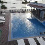 Golden Hotel Don Det Laos