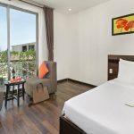 Khách sạn Emily Đà Nẵng