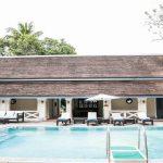 Jing Land Hotel Laos