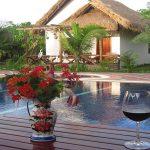 Darica Resort Campuchia