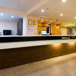 Khách sạn Diary of Ximen – Liufu Branch Đài Loan