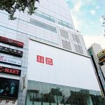 Khách sạn Dream of Red Mansions Đài Loan