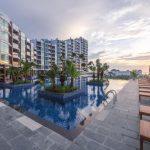 Khách sạn FLC Grand Sầm Sơn
