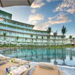 Khách sạn FLC Luxury Sầm Sơn Thanh Hóa