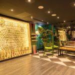 Khách sạn Finders Đài Loan