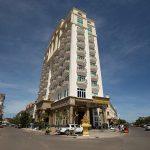 Khách sạn LBN Asian Campuchia