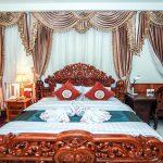 Khách sạn Monorom 2 VIP Campuchia