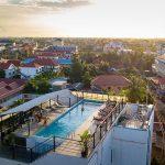 Khách sạn Onederz Siem Reap