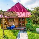 Paradise Villas Campuchia