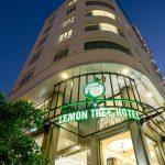 Khách sạn Lemon Tree Boutique Đà Nẵng