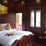 Mekong Charm Riverside Laos