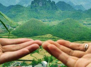 TOP Các địa điểm du lịch Hà Giang siêu đẹp đứng ngồi không yên