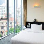 Khách sạn Sakura 2 Hà Nội