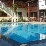 Senesothxuen Hotel Laos