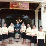 Sunway Hotel Laos