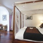 The Belle Rive Boutique Hotel Laos